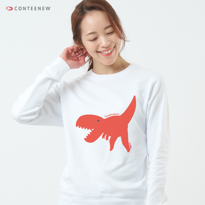 sweat_tshirts_디테일