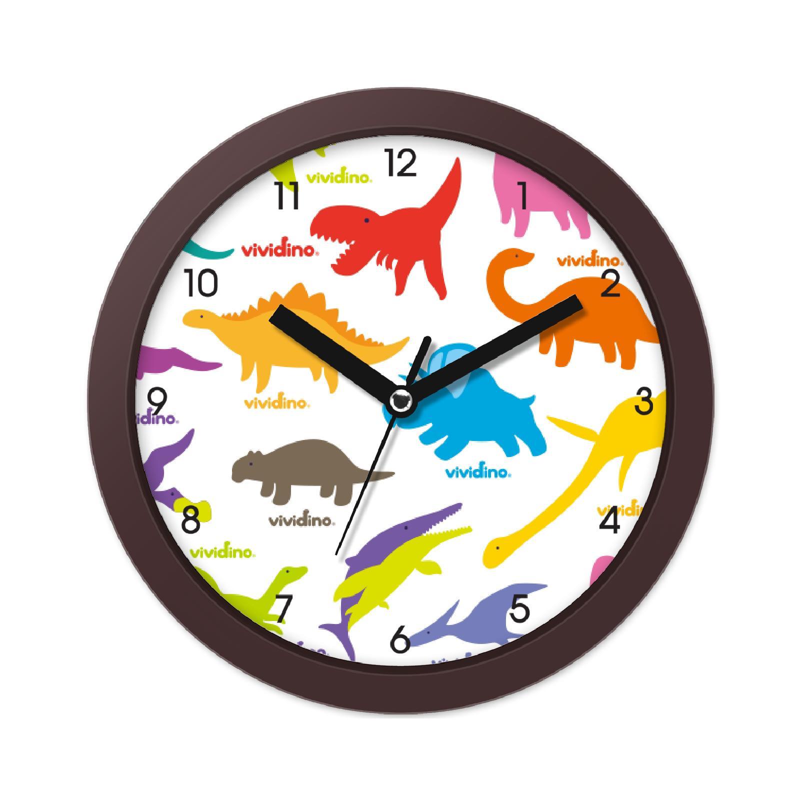 clock200_디테일