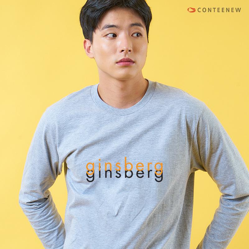 long_tshirts_디테일